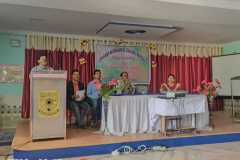 Career Counselling Meet