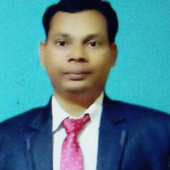 Ajaya Raita