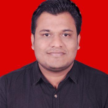 Ashutosh Biswal
