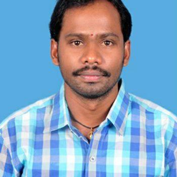 Bhaskara Gupta