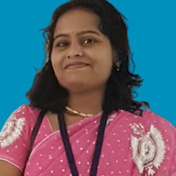 Deepika Pattnaik