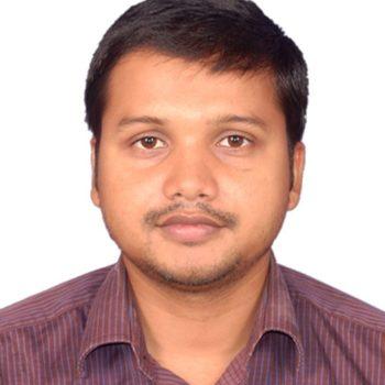Niranjan Biswal
