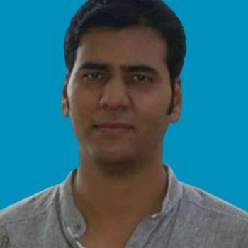 Pradeep Samantaroy