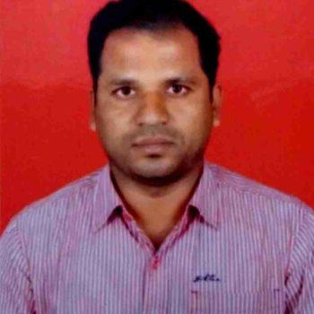 Srinibash Acharya